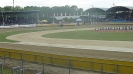 Speedway - Donji Kraljecev 20.05.2017._1