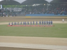 Speedway - Donji Kraljecev 20.05.2017._2