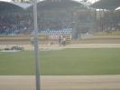 Speedway - Donji Kraljecev 20.05.2017._5