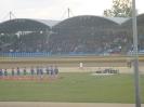 Speedway - Donji Kraljecev 20.05.2017._8
