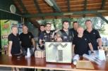 12. moto party MK Orlova_10