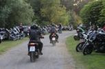 12. moto party MK Orlova_16