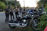 12. moto party MK Orlova_19