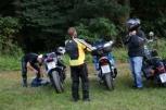 12. moto party MK Orlova_20
