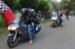 12. moto party MK Orlova_21