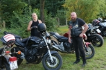 12. moto party MK Orlova_22