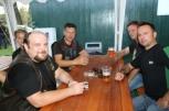 12. moto party MK Orlova_26