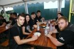 12. moto party MK Orlova_27