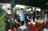 12. moto party MK Orlova_29