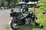 12. moto party MK Orlova_2