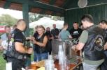 12. moto party MK Orlova_30