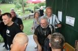 12. moto party MK Orlova_31