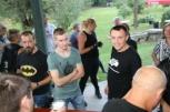 12. moto party MK Orlova_32