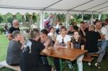 12. moto party MK Orlova_35