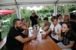 12. moto party MK Orlova_36