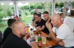 12. moto party MK Orlova_37