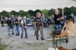 12. moto party MK Orlova_38