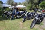 12. moto party MK Orlova_3