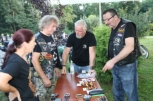 12. moto party MK Orlova_40