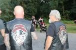 12. moto party MK Orlova_41