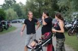 12. moto party MK Orlova_42