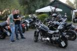 12. moto party MK Orlova_43
