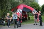 12. moto party MK Orlova_44