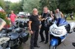 12. moto party MK Orlova_45