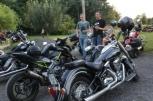 12. moto party MK Orlova_47