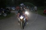 12. moto party MK Orlova_49