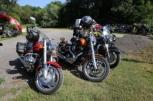12. moto party MK Orlova_4