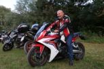 12. moto party MK Orlova_50
