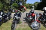 12. moto party MK Orlova_5