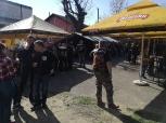 Dugo Selo - blagoslov motora 23.03.2019._4