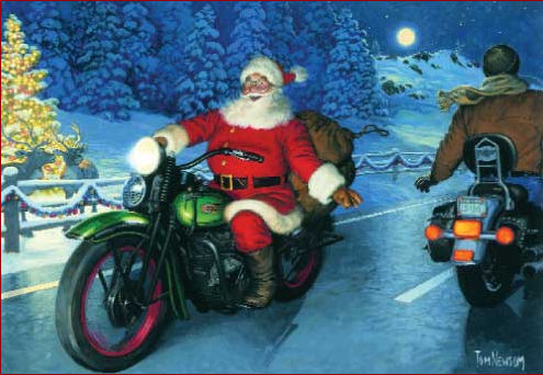motorcycle-christmas-cards-754408
