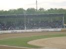 Speedway - Donji Kraljecev 20.05.2017._3