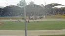 Speedway - Donji Kraljecev 20.05.2017._4