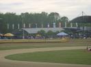 Speedway - Donji Kraljecev 20.05.2017._6
