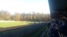 Speedway - Mureck Austrija  15.10.2017.