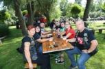 12. moto party MK Orlova_12