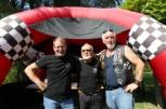12. moto party MK Orlova_1