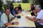 12. moto party MK Orlova_9