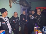 MK Aquabikers-Winterparty 2018_4