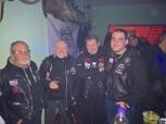 MK Aquabikers-Winterparty 2018_8